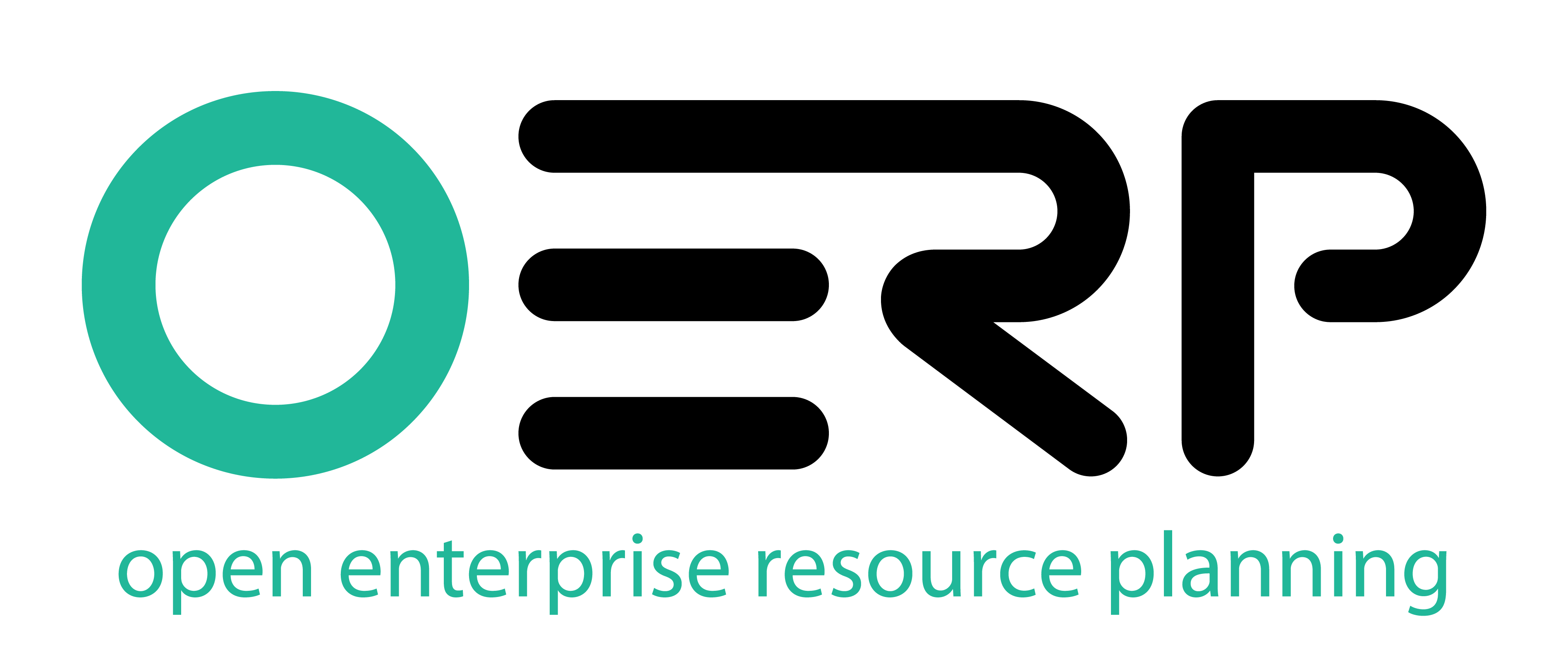 Open Enterprise Resource Planning Canada